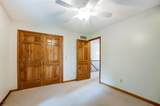 8827 Spring Forest Drive - Photo 24