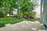 8827 Spring Forest Drive - Photo 34