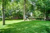 8827 Spring Forest Drive - Photo 36