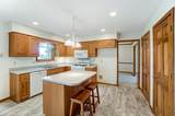8827 Spring Forest Drive - Photo 4
