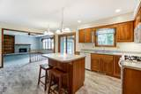 8827 Spring Forest Drive - Photo 5