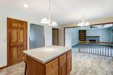 8827 Spring Forest Drive - Photo 7