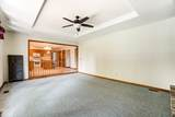 8827 Spring Forest Drive - Photo 9