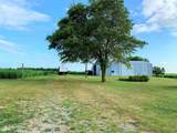 3564 State Road 18 Highway - Photo 10