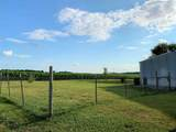 3564 State Road 18 Highway - Photo 12