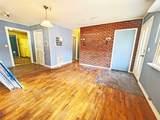 817 Grant Street - Photo 8