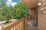 9645 Lake Ridge Drive - Photo 2