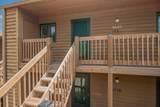 9645 Lake Ridge Drive - Photo 3