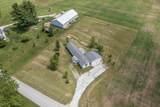 3227 County Road 45 - Photo 27