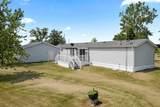 3227 County Road 45 - Photo 4