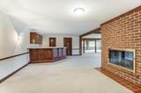 22721 State Road 120 - Photo 24