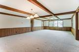 22721 State Road 120 - Photo 28