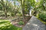 22721 State Road 120 - Photo 3