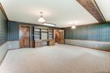 22721 State Road 120 - Photo 30