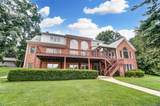 22721 State Road 120 - Photo 31
