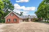 22721 State Road 120 - Photo 4