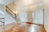 22721 State Road 120 - Photo 5