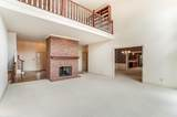 22721 State Road 120 - Photo 8