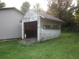 6160 State Hwy 46 Highway - Photo 14