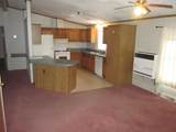 6160 State Hwy 46 Highway - Photo 2