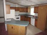 6160 State Hwy 46 Highway - Photo 3