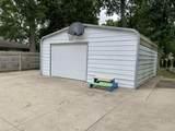 804 Norwood Drive - Photo 33