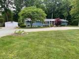 804 Norwood Drive - Photo 36