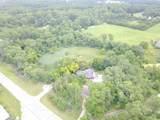 4403 N Old Hwy 31 Highway - Photo 33