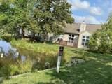 720 Winslow Farm Drive - Photo 20