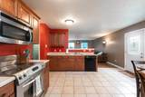 2620 Margesson Crossing - Photo 10