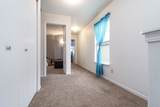 2620 Margesson Crossing - Photo 14