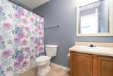 2620 Margesson Crossing - Photo 15