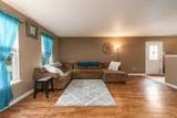 2620 Margesson Crossing - Photo 4