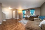 2620 Margesson Crossing - Photo 5