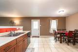 2620 Margesson Crossing - Photo 8