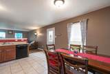 2620 Margesson Crossing - Photo 9