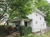 2407 Crescent Avenue - Photo 1