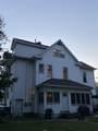 579 Wabash Street - Photo 2