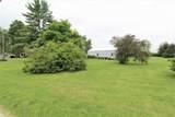 5861 W 400 S - Photo 13