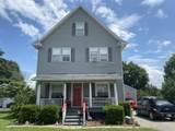 505 Wright Street - Photo 1
