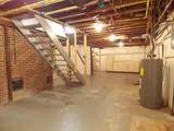 7110 State Road 1 Road - Photo 28