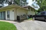 4621 4631-4637 4641-4647 4651-4655 Acorn Drive - Photo 12