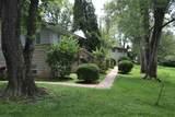 4621 4631-4637 4641-4647 4651-4655 Acorn Drive - Photo 18