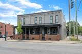 1939 Calhoun Street - Photo 1