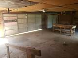 5233 State Road 8 - Photo 15