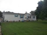 52936 Oakhills Drive - Photo 1