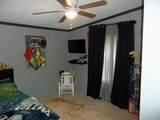 52936 Oakhills Drive - Photo 10