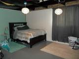 52936 Oakhills Drive - Photo 12