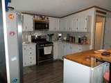 52936 Oakhills Drive - Photo 2