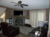 52936 Oakhills Drive - Photo 3